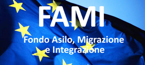 Programma nazionale FAMI - Master
